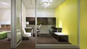 taqa corporate office interior. 39 Best Architectural Solutions Images On Pinterest | Work Spaces, Bureaus And Division Taqa Corporate Office Interior