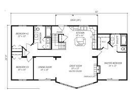 house plans thunder bay ontario