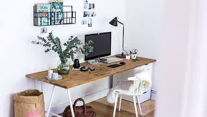 Cozy home office ideas Masculine Home Decorating Ideas Cozy Home Office Awesome Home Design Ideas And Decor Home Decorating Ideas Cozy Home Office Setup Tips For An Orderly