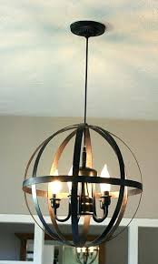 diy lighting fixtures lighting fixtures chandeliers light literally just saw a light just like this at