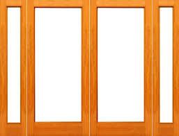 White Front Door Texture For Unique