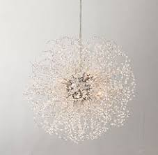 bedroom chandeliers for girls. love this for callie\u0027s room chandeliers \u0026 pendants bedroom girls