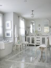 Small Picture 20 Luxurious Bathroom Makeovers From Our Stars HGTV