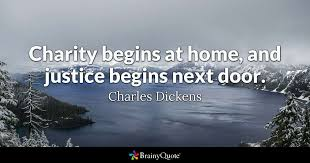 Charles Dickens Quotes Beauteous Charles Dickens Quotes BrainyQuote