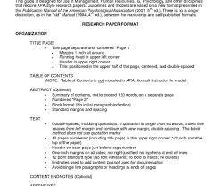 Sample Apa Essay Paper Writing Service Expert Writers