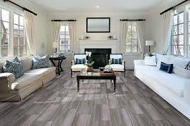 luxury vinyl plank floors in chappaqua ny from kanter s carpet design center