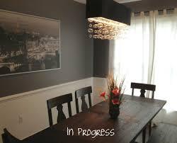 top 85 superb amazing rectangular dining room chandelier lighting for table tennsat attractive modern shining kitchen