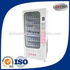 Toothbrush Vending Machine Extraordinary Factory Price Custom Cash Function Toothbrush Vending Machine Buy