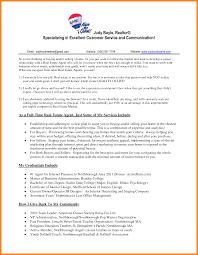 Collection Of Solutions 10 Ramp Agent Resume Awesome Ramp Agent