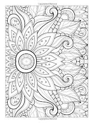 Print Out Coloring Pages Flowers Zupa Miljevcicom