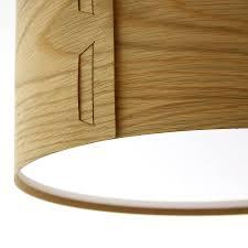 wood veneer lighting. Light. Wood Veneer Lighting S