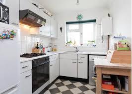 ... 1 Bedroom Unfurnished Flat To Rent On 24 Oakdene Road, Redhill, Surrey,  RH1 ...