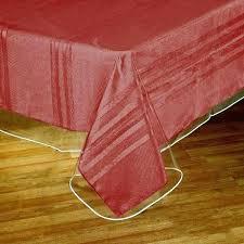 70 round vinyl tablecloth vinyl table cloth friendly clear disposable vinyl tablecloth cover vinyl tablecloth round