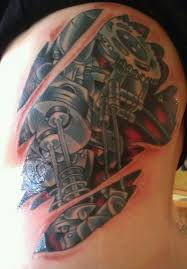 chevy big block engine tattoos google search chevy tattoo chevy big block engine tattoos google search chevy tattoo ideas engine tattoo chevy and search