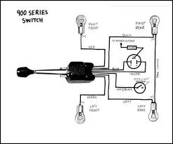 ke turn signal wiring diagram ke wiring diagrams grote turn signal switch wiring diagram wiring diagram and