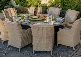 garden furniture conservatory