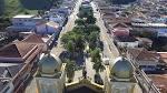 imagem de Santa Rita de Caldas Minas Gerais n-12