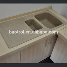 Countertops Undermount Stainless Kitchen Sink Sinks Amazing Acrylic Kitchen Sink