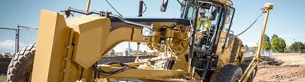 ms990 receiver with the newly released ms995 receiver in a dual configuration on a dozer or grader users must be running trimble gcs900 grade control