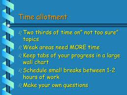 Mm3 Weakness Chart Ppt Usmle Preparation Powerpoint Presentation Free