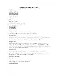 template proffesional email cover letter layout wonderful templates cover letters templateemail cover letter layout large size email cover letter template