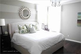 relaxing bedroom colors. Bedroom:Apartment Awesome Color Bedroom Relaxing Colors Soothing