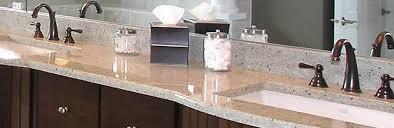 bathroom counter tops. Bathroom-Countertops Bathroom Counter Tops O