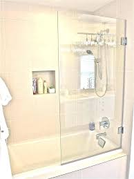 glass shower tub shower doors over tub bathtubs glass shower doors over bathtub glass shower door
