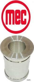 Mec Jr Bushing Chart Mec Powder Bushings All Sizes 07 Thru 46 Buy 6 Get Free