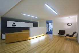 office receptions. 55 Inspirational Office Receptions, Lobbies, And Entryways - 17 Receptions ,