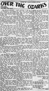mamie's story, 1956 - Newspapers.com