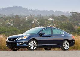 HONDA Accord specs - 2012, 2013, 2014, 2015 - autoevolution