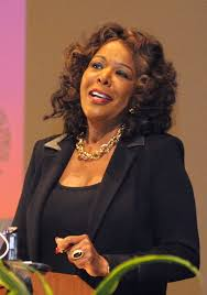 channel 9 news today. a 40-year veteran of wusa-channel 9 news, she said, \u201cwe have generations black women to thank for where we stand today.\u201d channel news today e