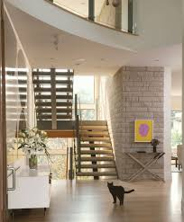 general  picture modern staircase  resourcedir home directory