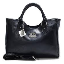 ... cheap and fashion coach legacy large black satchels abw are here