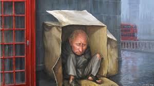 Найсерйозніші порушення режиму припинення вогню відбуваються на окупованій Росією території, - Волкер - Цензор.НЕТ 1603
