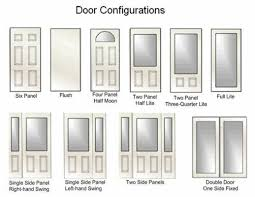 entry door size drafting ii architecture