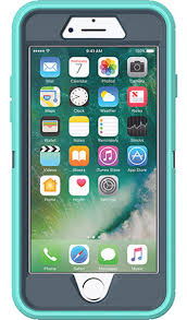 Otterbox Comparison Chart Otterbox Vs Lifeproof Whats The Best Case For Your Iphone