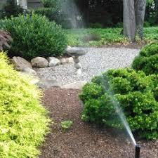 garden irrigation nj. Photo Of Raffiani\u0027s Automatic Sprinkler - Fair Lawn, NJ, United States. Top Brand Garden Irrigation Nj