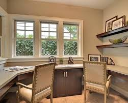 personal office design ideas. Houzz Office Design Attractive Personal Ideas Remodel Pictures Small . A
