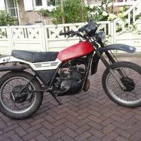 yamaha dt 250 diagram pictures images photos photobucket yamaha dt 250 diagram photo dt 250 mx 1980 p6220155 jpg