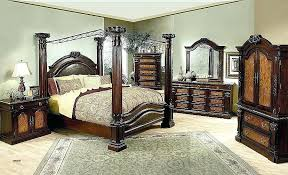 King Canopy Bed For Sale Image Of Metal Canopy Bed Frame Queen King ...