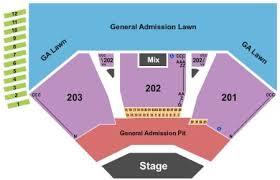 Alpine Valley Music Theatre Tickets And Alpine Valley Music