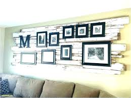 letter wall decor gold letter wall decor corrugated metal letter letters for the wall for decorations