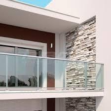 Cómo Limpiar Barandillas O Ventanas De Aluminio  Mil Ideas De Barandillas De Aluminio Para Exterior
