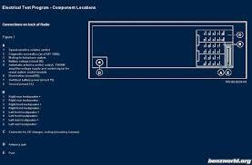 1977280se wiring diagram for becker help mercedes benz 24 1350681 11182004101620pm jpg
