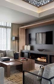 interior design ideas for living room. Living Room Rustic Elegance Mediterranean Interior Design Cabin Ideas Cheap For