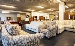 Parker Furniture & Carpet Seneca Pa – Yp in Parker