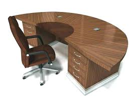 small office tables small office desk small round office table round office desk and semi round small office tables