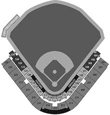 Ed Smith Stadium Seating Chart Baltimore Orioles Spring Training